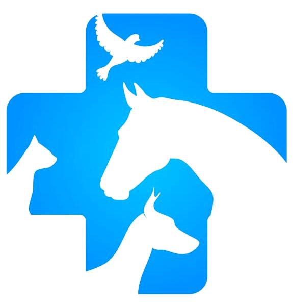 Veterina MVDr. Karel Faměra - veterinární ordinace Strakonice